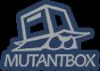 Mutantbox