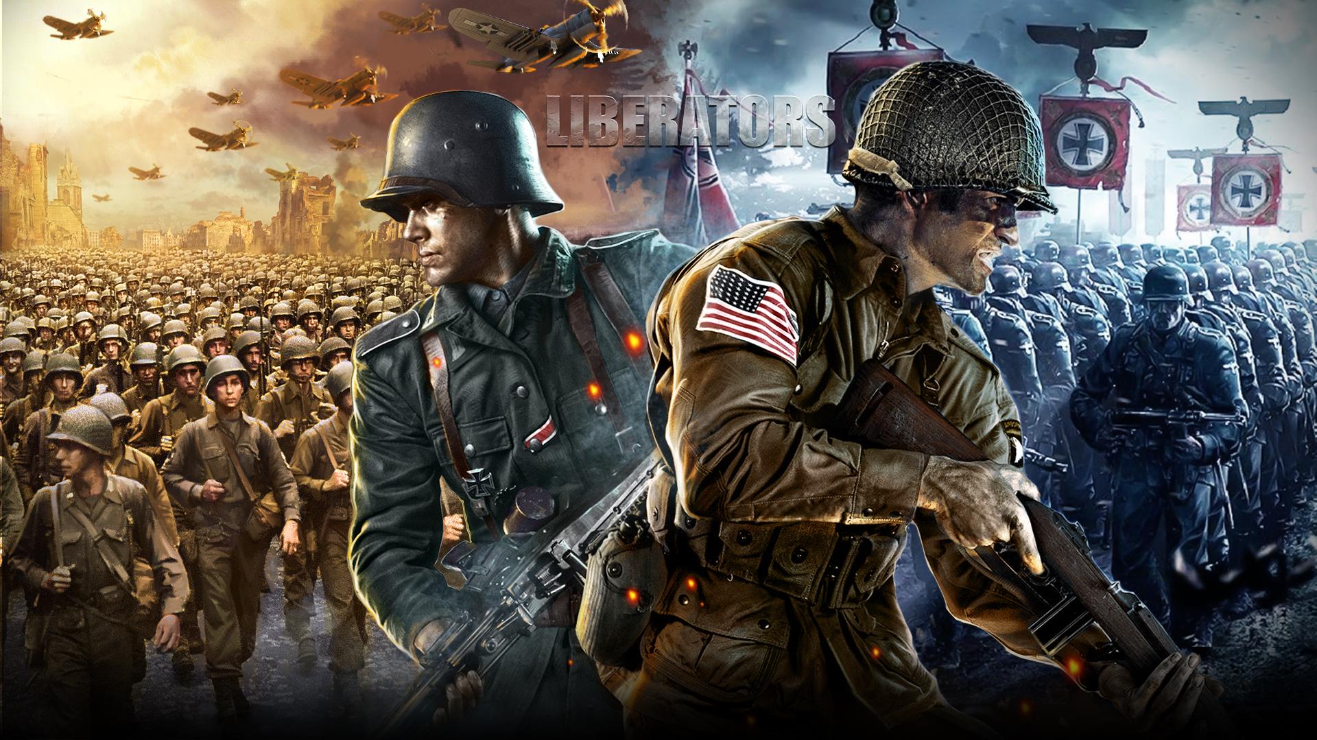 Liberators, qqun connait ?... Banner01-02d620b1d0.jpg?version=3.0
