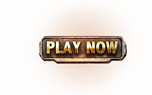 Thunderfist Casino Slot Online | PLAY NOW